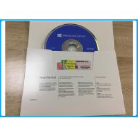 China Powerful Software Key Code Microsoft Server 2016 English Full Version wholesale