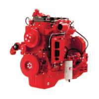 China Cummins  Engine QSD4.5-C80 for construction machinery wholesale