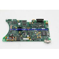 China NELLCOR N-595 Oximeter Mainboard ASSY NO.062315-B Patient Monitor Parts wholesale