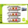 China Ethane Organic Gases C2H6 wholesale