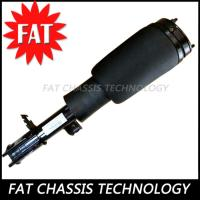China Gas Filled Front Air Shock absorber Strut Suspension for Range Rover L322 RNB000740 RNB000750 wholesale