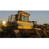 Buy cheap used cat bulldozer product
