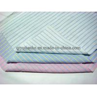"Buy cheap Yarn Dyed Fabric (100%C 40*40 130*70 57/58"") (KP-SZ-0007) from wholesalers"