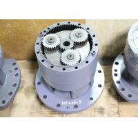 China Swing Reducer Assembly SM60-1M weight 90kgs for Doosan DH60 Hyundai R60-5 R60-7 Excavator wholesale