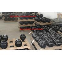 China Track Roller For TEREX DEMAG CC2000 Crawler Crane wholesale