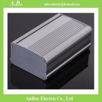 China 95*55*80mm Wall Mount Electrical Enclosure wholesale