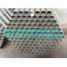 China Seamless Heavy Wall Steel Tubing A333/A333M  Gr1 , Gr2 , Gr3, Gr4, Gr 5, Gr6 wholesale