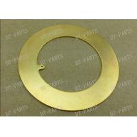 China 21938000 Slip Ring Assembly , Knife Smart For Gerber Cutter S52 S72 Xlc7000 Z7 wholesale