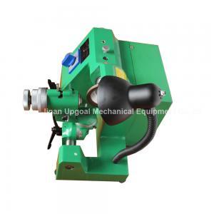 Quality Universal Tools Sharpener Universal Tools Grinder Universal Cutter Grinder for sale