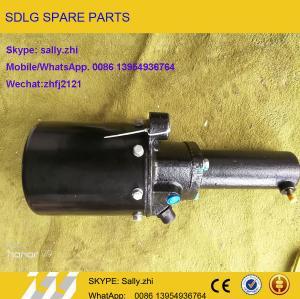 China SDLG  Brake cylinders , 4120001323, sdlg spare parts  for SDLG wheel loader LG959 on sale