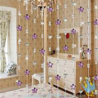 China Sexy Charming Venetian Blind Curtain wholesale