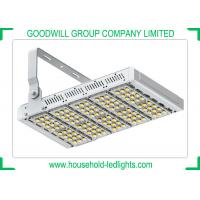 China PF 0.9 RA 80 150W LED Flood Light , Easy Installation Commercial LED Lighting wholesale