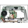 China Repair Parts Laser Lens wholesale