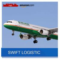 China Door To Door Air Freight Air Shipping From Shenzhen China To Europe Usa Amazon wholesale