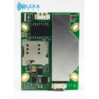 Quality 3G 4G GPS Bluetooth Wifi data module 4G Wifi Module PCIE interface for sale