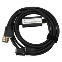 China RS232 to RS485 Cable for MB STAR C3 wholesale