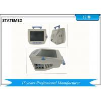 Buy cheap Professional Multi Parameter Patient Monitor House Hold With Lcd Display from wholesalers