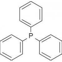 Quality Triphenyl Phosphine TPP Catalyst  Promoter Resistance Agent Light Stabilizer for sale