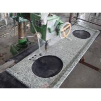 China Stone Vanity Top(bathroom vanity top;stone vanity top) wholesale