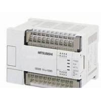 Buy cheap LD77MS16 MITSUBISHI Simple Motion module SSCNET III/H compatible MELSEC-L series from wholesalers