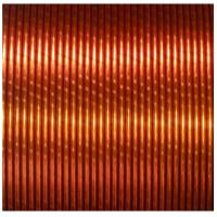 Quality Film Sintering Enamel Coated Copper Wire For Motor Winding High Power for sale
