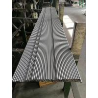 China 630 17-4PH 1.4542 Cold Drawn Stainless Steel Wire And Straightened Round Bar on sale