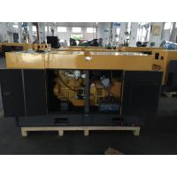 China Perkins Generator for Prime Power 9KVA wholesale