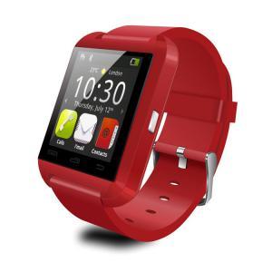 China U8 Smart Watch Bluetooth Wrist Watches U8 Bluetooth Smart Watch U8 Bluetooth wholesale