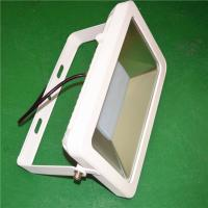 China 100W LED Flood Light Ipad design super slim high efficiency smd3030 IP67 SAA UL TUV wholesale