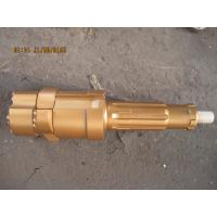 China High Performance Symmetrix Overburden Drilling Systems O D 168mm Long Life Span wholesale