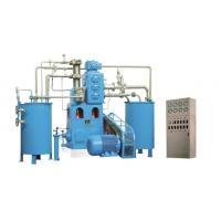 Quality High Pressure Vertical Argon / Oxygen Compressor 3800x3030x2425mm for sale