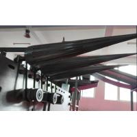 Buy cheap Easy Operation Puff  Machine With Various Make Up Equipment For Different Pastries from wholesalers