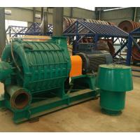 China C220 Multistage Centrifugal Blowers wholesale