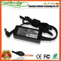 China For Toshiba  Adp-65hb  A105 Satellite C645 C650 C655 Ac Charger wholesale