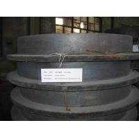 China HRC56 Hardness Wear Resistant Casting Ni Hard GB/T 8263-1999 Standard wholesale