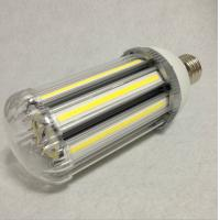 China Epistar LED COB energy saving lamps led u shaped lights led corn light led bulb E27 E40 wholesale