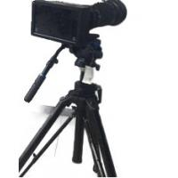 China Low Light Imaging Vision Viewing Equipment With 500m Recognition Range For Security / Surveillance on sale