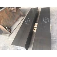 China AISI 420C EN 1.4034 DIN X46Cr13 Stainless Steel Sheets / Plates / Strips / Coils wholesale