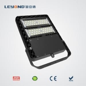 Buy cheap New Design Led Module Lighting / Outdoor Led Flood Lights Leyond Designed Die Casting Mould from wholesalers