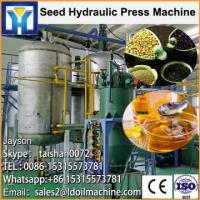 China 50TPD rapeseed oil refining machinery with good manufacturer    palm oil machine    mini oil press wholesale
