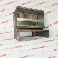China Siemens Module 6AV6640-0CA01-0AX0 TOUCH PANEL TP170 MICRO New and original wholesale