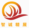 China shenzhen wisdomshow technology co.,ltd logo