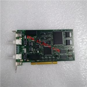 China YOKOGAWA VF701 INTERFACE CARD STYLE S3  NEW IN STOCK on sale