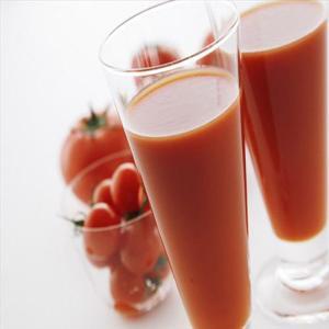 canned tomato paste,Sachet Tomato Paste, Tomato Sauce and Tomato Puree