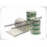 China Underwrap Bandage Cast And Splint Undercast Padding Specialist wholesale