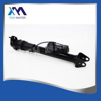 Quality Airmatic Rear Strut Shock Absorber For Mercedes Benz w164 ML 1643202031 for sale