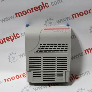 China WESTINGHOUSE 1C31116G02 ANALOG INPUT EMERSON module wholesale