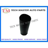 China Auto Rear Air Shocks A2213205513 2213205613 Mercedes Benz Suspension Parts wholesale