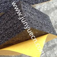Buy cheap EPE expanded polyethylene foam heat insulation self adhesive aluminum foil EPE from wholesalers