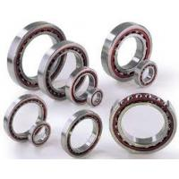 China HS71900-C-T-P4S FAG main spindle bearing 10X22x6 mm, GCr15 Chrome steel wholesale